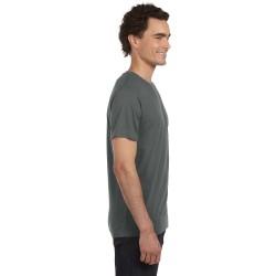 Anvil 780 Ringspun Midweight T-Shirt