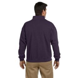 Bella + Canvas B8413 Ladies Triblend Short-Sleeve T-Shirt