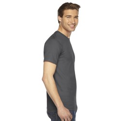 Augusta Sportswear 790 100% Polyester Moisture-Wicking Short-Sleeve T-Shirt