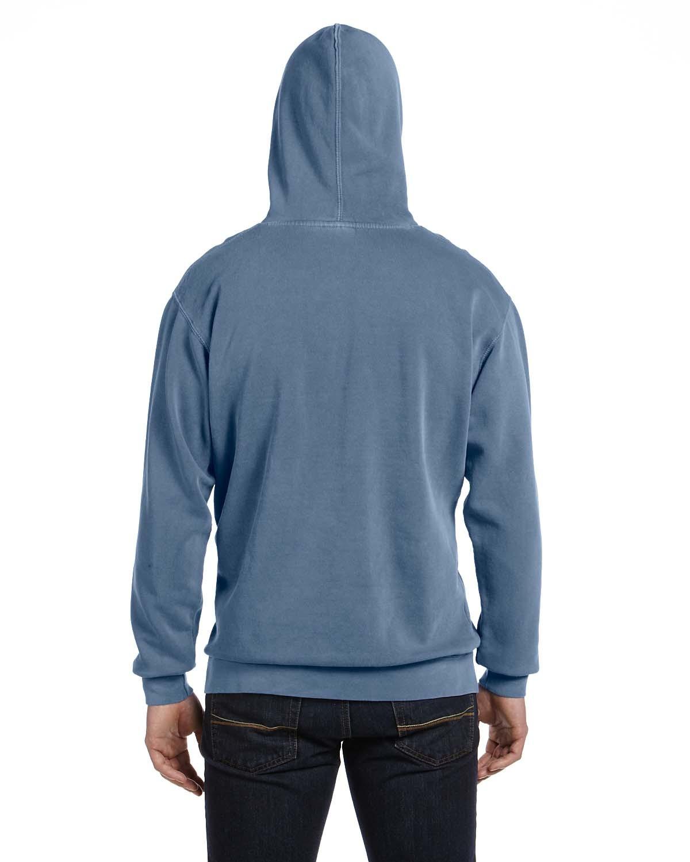 1567 Comfort Colors BLUE JEAN
