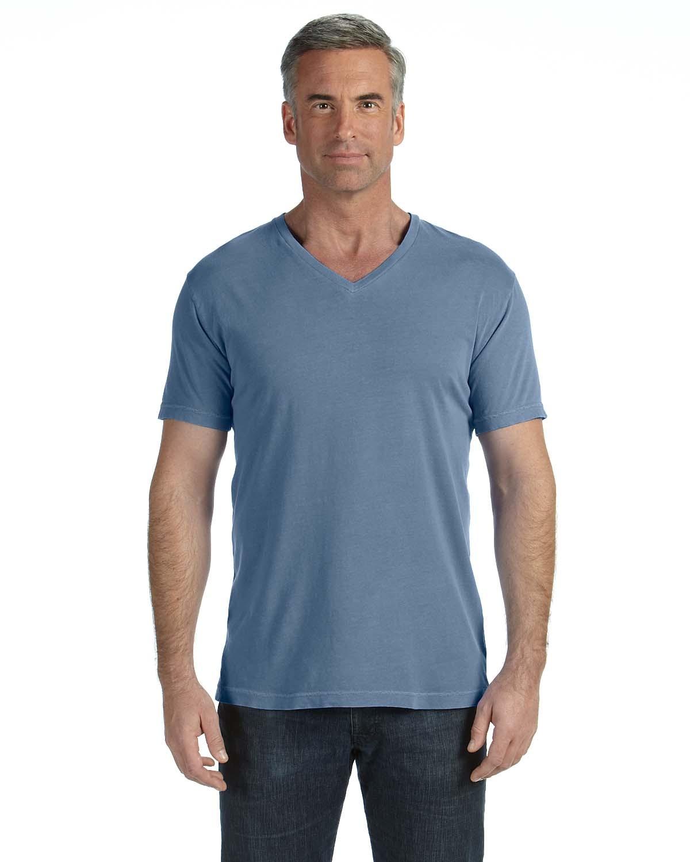 C4099 Comfort Colors BLUE JEAN