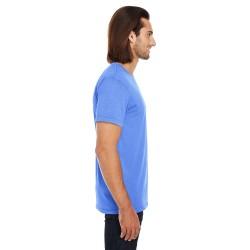 Comfort Colors C3014 Ladies Ringspun Garment-Dyed Long-Sleeve T-Shirt