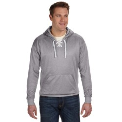 Augusta Sportswear 808 Pull-Up Softball/Baseball Pant