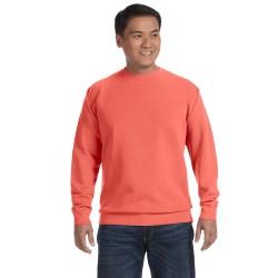 Comfort Colors C4099 V-Neck T-Shirt