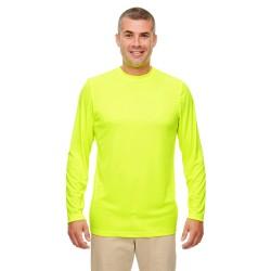 Comfort Colors C4410 Long-Sleeve Pocket T-Shirt