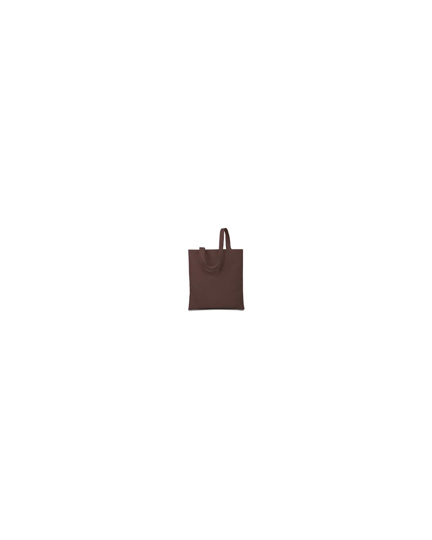 8801 Liberty Bags BROWN