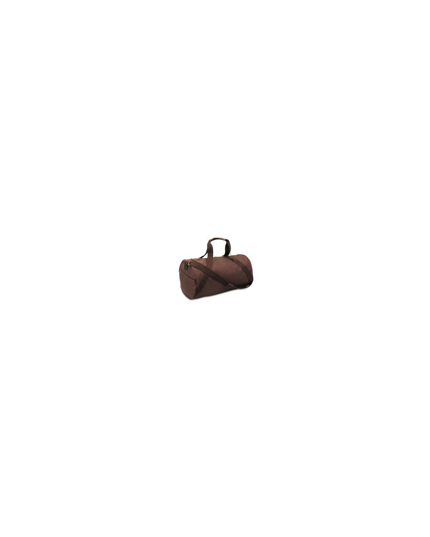 8805 Liberty Bags BROWN