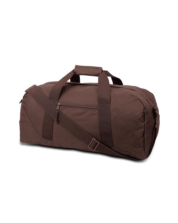 8806 Liberty Bags BROWN