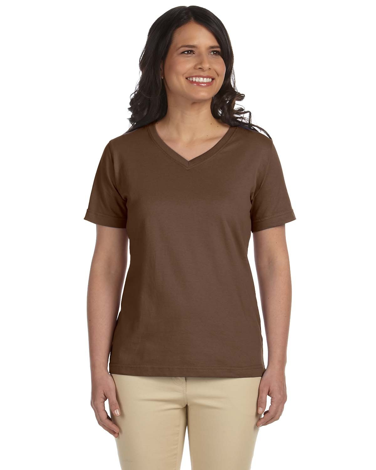 L-3587 LAT BROWN