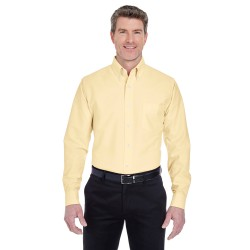 Tie-dye CD110Y Youth 5.4 oz., 100% Cotton Twist Tie-Dyed T-Shirt