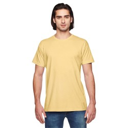 Tie-dye CD1300 Drop Ship Vintage Mineral Wash T-Shirt