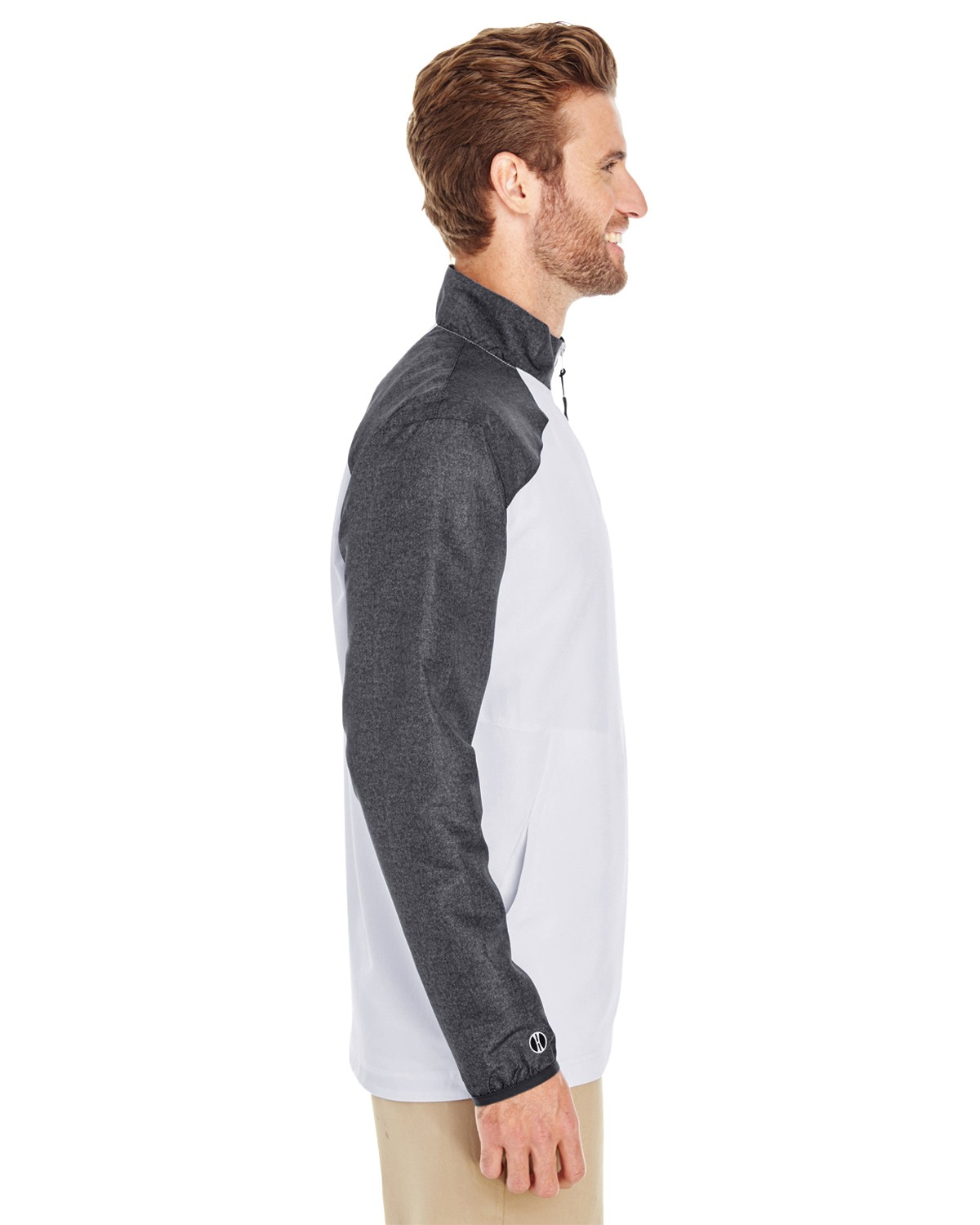 holloway guys Shop ebay for great deals on holloway men's pants you'll find new or used products in holloway men's pants on ebay free shipping on selected items.