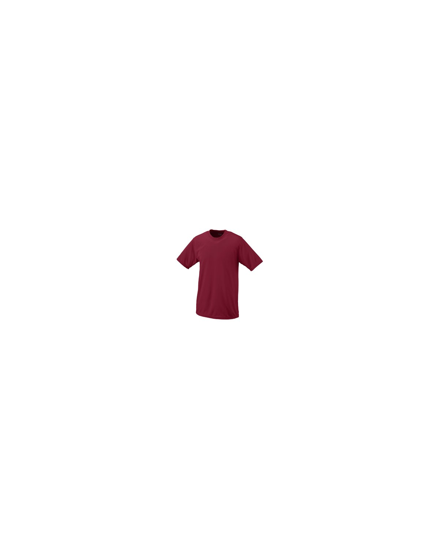 790 Augusta Sportswear CARDINAL