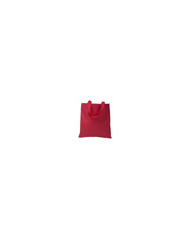 8801 Liberty Bags CARDINAL
