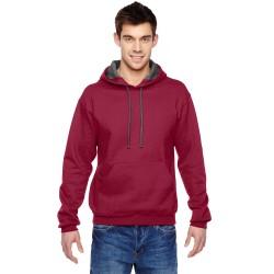 Econscious EC1000 5.5 oz., 100% Organic Cotton Classic Short-Sleeve T-Shirt