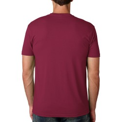 Econscious EC1075 4.4 oz. Ringspun Fashion T-Shirt