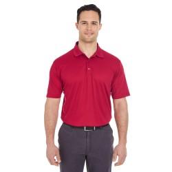 Econscious EC3000 Ladies 4.4 oz., 100% Organic Cotton Classic Short-Sleeve T-Shirt