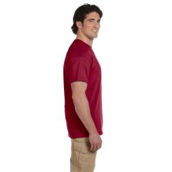 Occunomix ECOGCBL Value Mesh Five-Point Breakaway Vest, Class 2