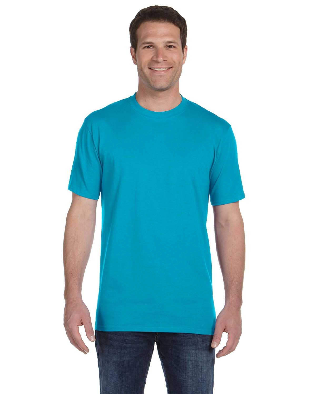 780 Anvil CARIBBEAN BLUE