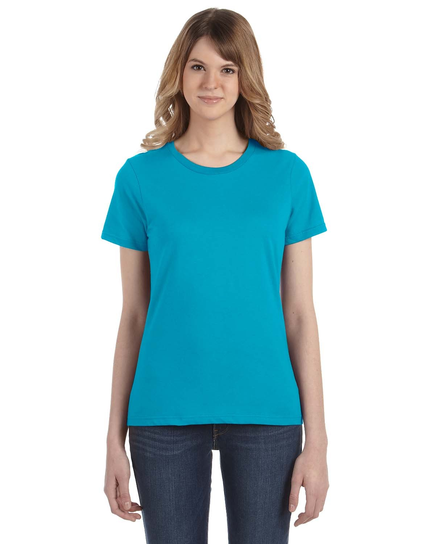 880 Anvil CARIBBEAN BLUE