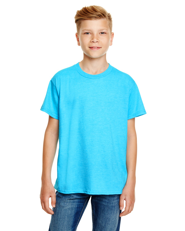 990B Anvil CARIBBEAN BLUE