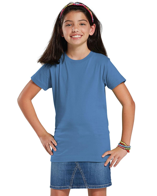 2616 LAT CAROLINA BLUE