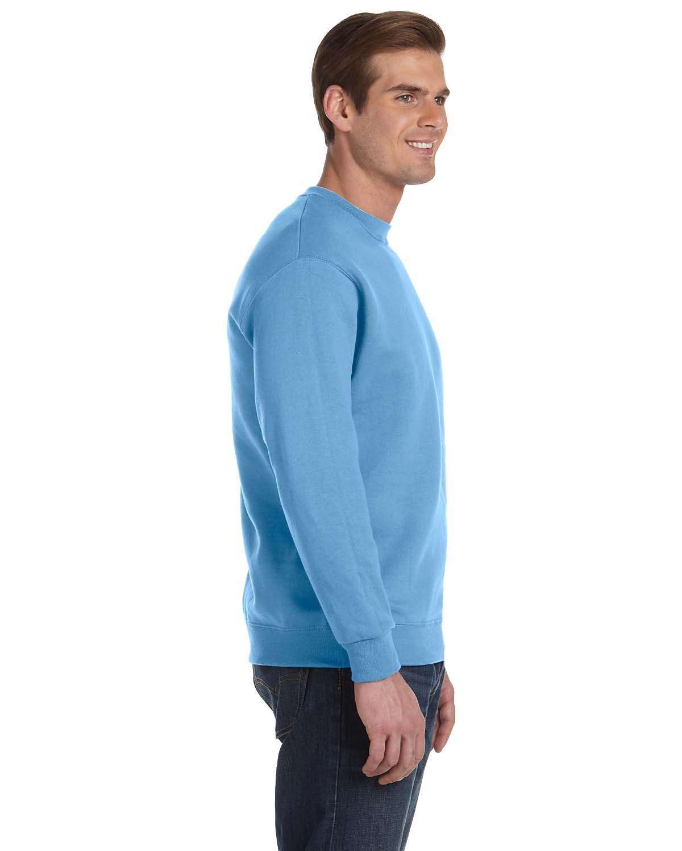 G120 Gildan CAROLINA BLUE