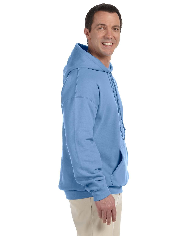 G125 Gildan CAROLINA BLUE