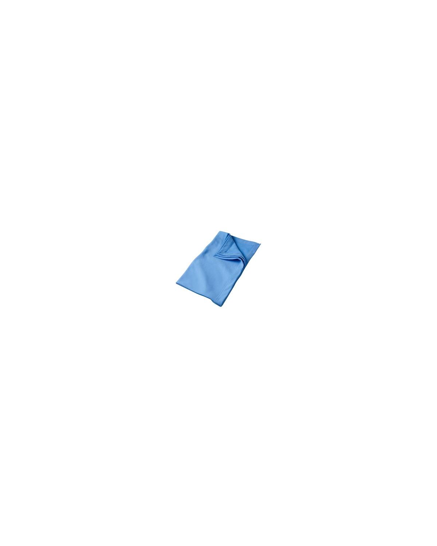 G129 Gildan CAROLINA BLUE