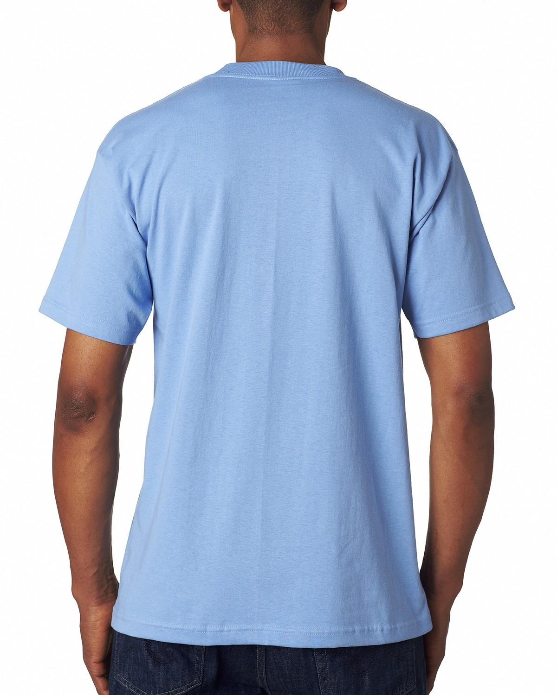 BA7100 Bayside CAROLINA BLUE