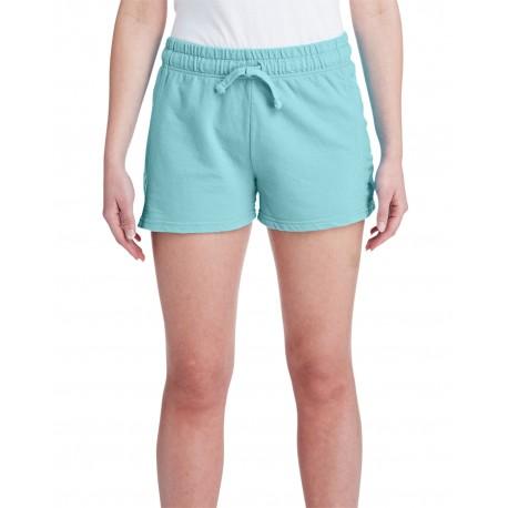 Gildan G200 Ultra Cotton 6 oz. T-Shirt
