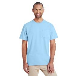 Gildan G200T Ultra Cotton Tall 6 oz. Short-Sleeve T-Shirt