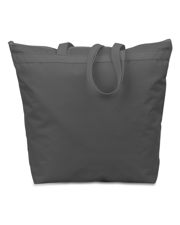8802 Liberty Bags CHARCOAL