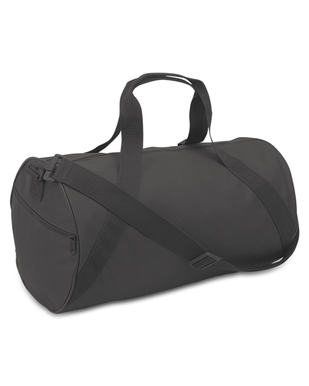 8805 Liberty Bags CHARCOAL