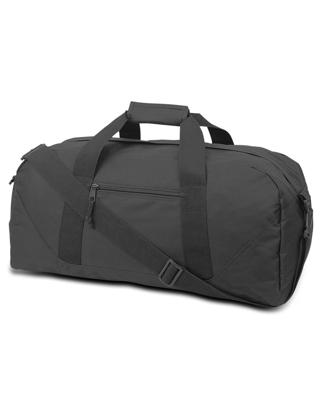 8806 Liberty Bags CHARCOAL
