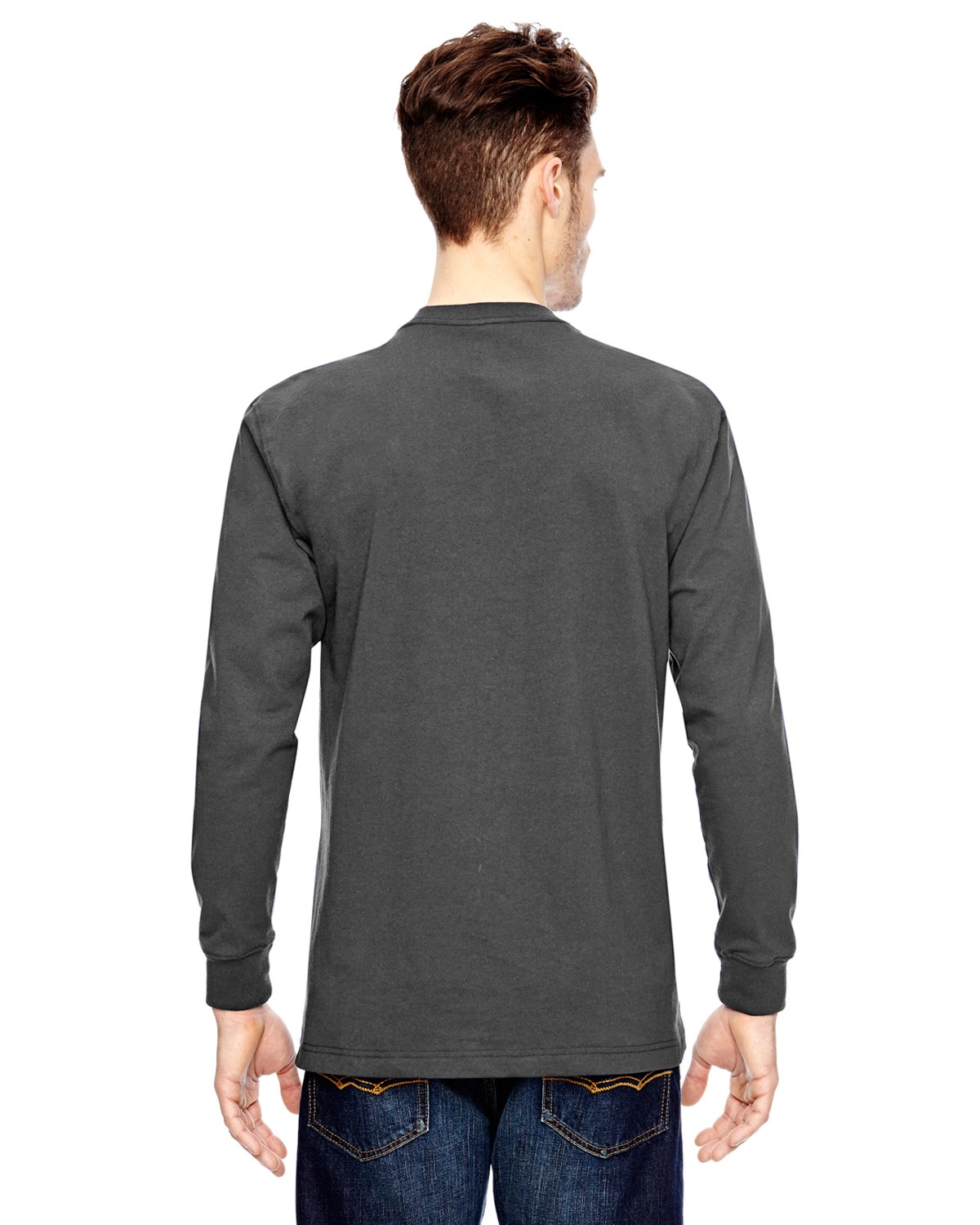 WL450 Dickies CHARCOAL