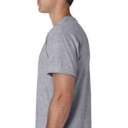 Anvil 880 Ladies Ringspun T-Shirt