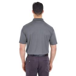 Gildan G880B DryBlend Youth 5.6 oz., 50/50 Jersey Polo