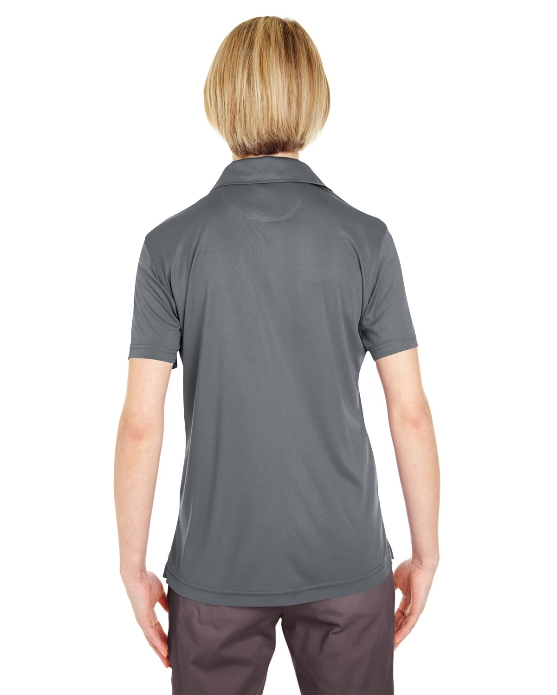 Hanes h5590 6 1 oz tagless comfortsoft pocket t shirt for Hanes comfortsoft tagless t shirt review