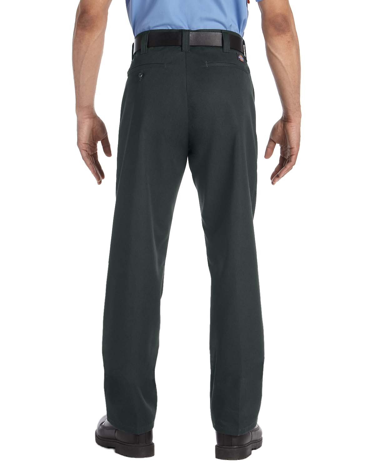 LP812 Dickies CHARCOAL 60