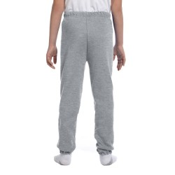 Augusta Sportswear 915 50/50 Jersey Short