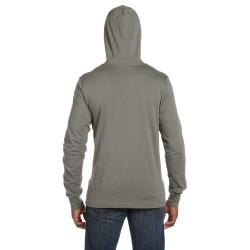 Code V LS3906 Adult Camouflage T-Shirt