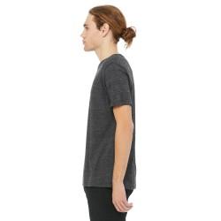 Dickies LS535 Mens 4.25 oz. Industrial Short-Sleeve Work Shirt
