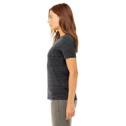 Occunomix LUXXGT Value Mesh Gloss Vest