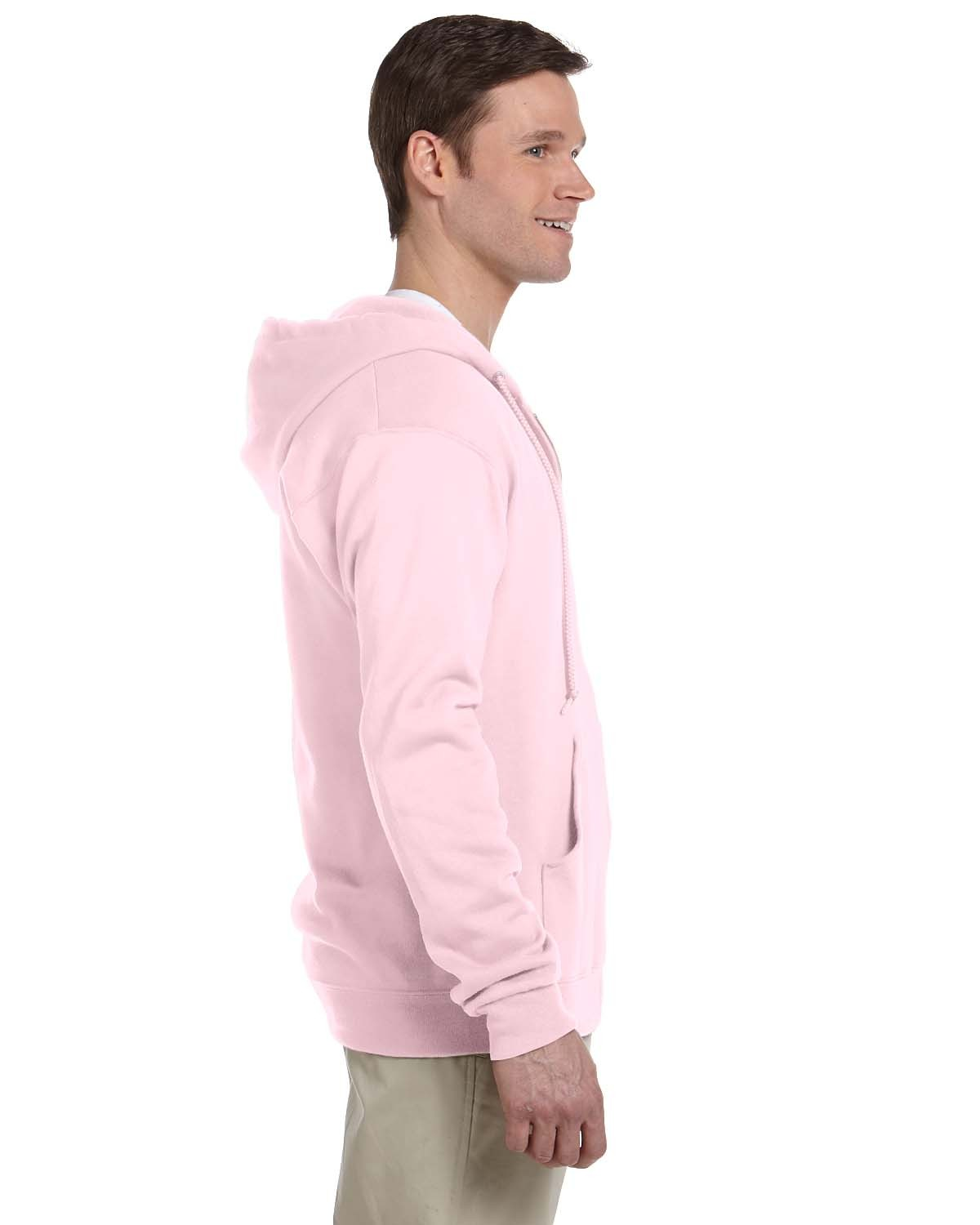 993 Jerzees CLASSIC PINK