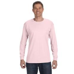 Harriton M560W Ladies Barbados Textured Camp Shirt