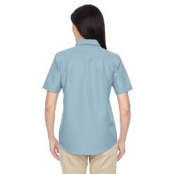 A4 N3234 Tech T-Shirt