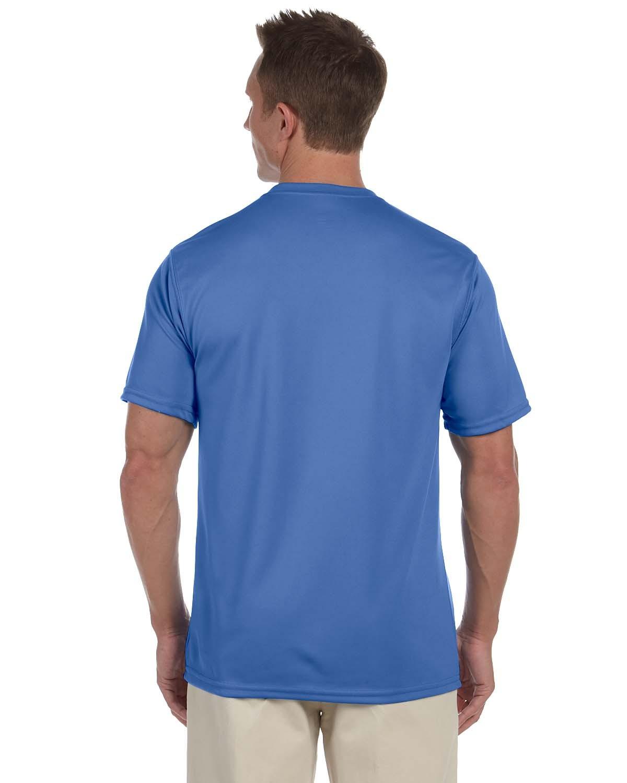 790 Augusta Sportswear COLUMBIA BLUE