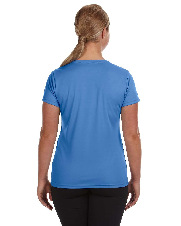 1790 Augusta Sportswear COLUMBIA BLUE