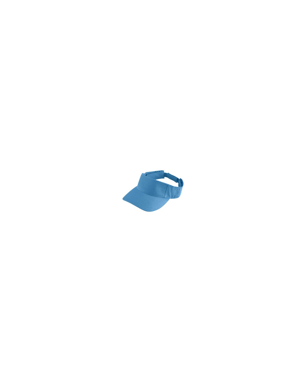 6226 Augusta Drop Ship COLUMBIA BLUE